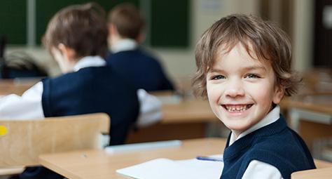 Find Teaching Jobs | Teachers-Teachers.com